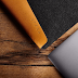 "Sleeves for the new 13″ and 15"" Macbook Pros by MUJJO"