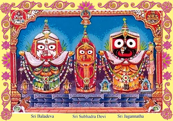 Jagannath Puri Rath Yatra sms messages text wishes greeting in hindi english with images picture HD wallpaper