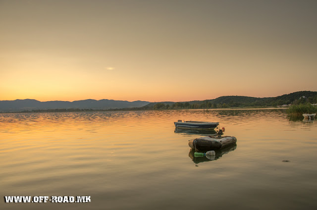 Dojran Lake Macedonia%2B%25289%2529 - Dojran and Dojran Lake Photo Gallery