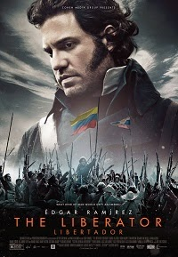 Watch The Liberator Online Free in HD