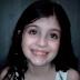 Deus é um conto de fadas: Diz garota de 8 anos (Vídeo)