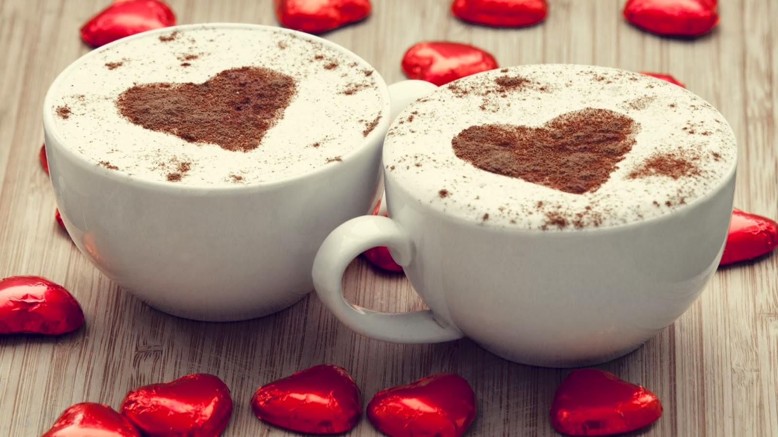 Coffee Lovers Love Hd Wallpapers: صور عن الأمل والتفاؤل بالحياة 2019 Photos Of Hope &happiness