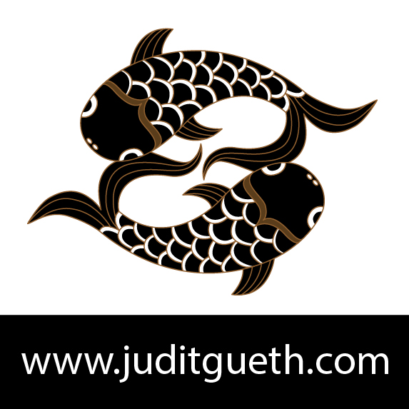 Judit Gueth Design