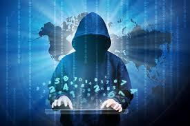 Update Aplikasi Cheat Judi Online Ampuh Terbaru