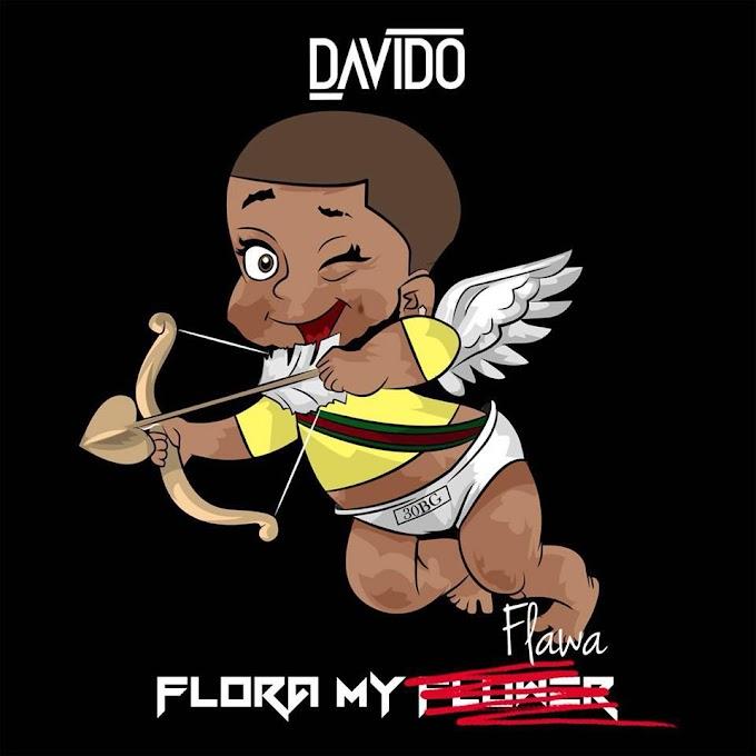 Davido - Flora My Flawa (Pop) [Download]