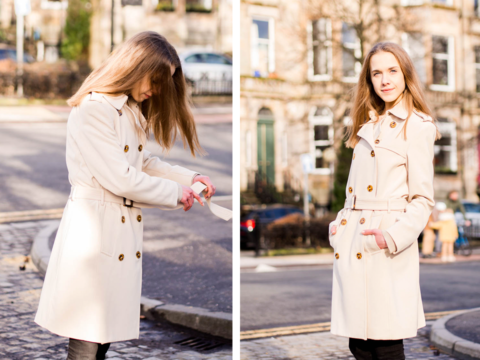 affordable-high-street-trench-coat-hm