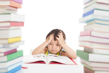 Sastra Sebagai Pendidikan Telah Berdampak Psikosomatis