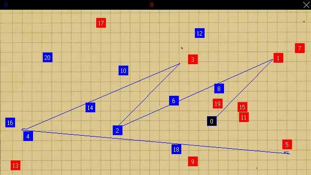 Casino Games For Nokia X6