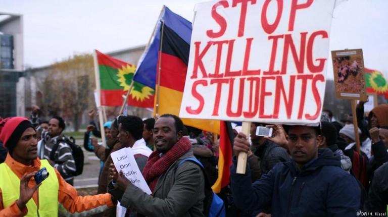 Dehai News Mailing List Archive: Durame com: TPLF killed