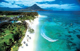 Pulau Kauai