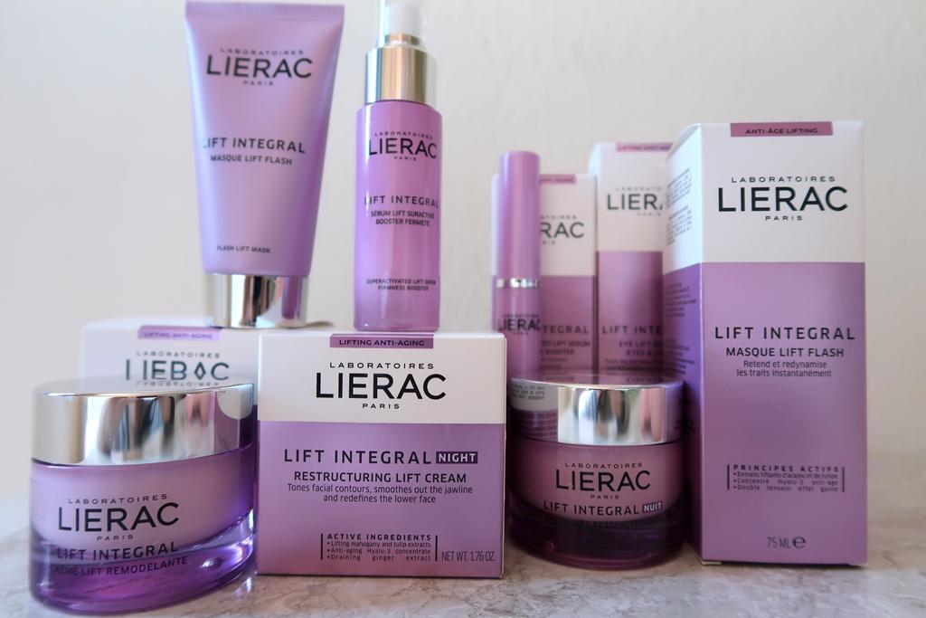 lierac-anti-aging
