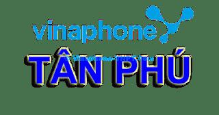 Trung tâm VinaPhone Quận Tân Phú