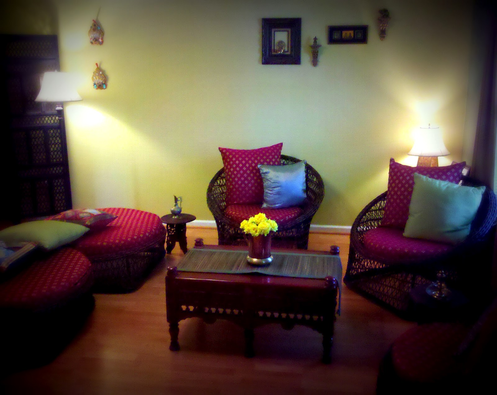 Small Living Room Ideas Low Budget Archives Jihanshanum