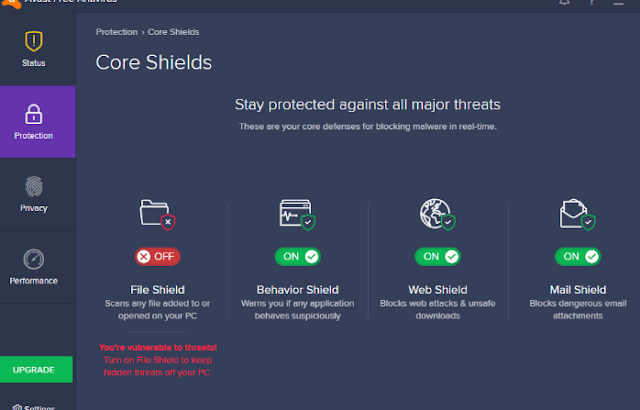 How to Disable (Turn Off, Stop) Avast Antivirus 2019 Completely or Temporarily