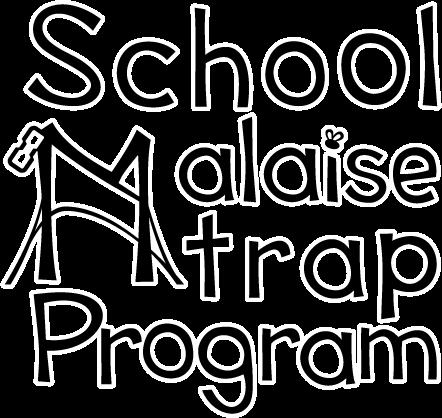 DNA Barcoding: School Malaise Trap Program