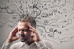 Cara Meningkatkan Kecerdasan yang Dapat Langsung Dicoba