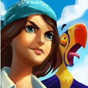 Lost Survivor Mod Apk Android