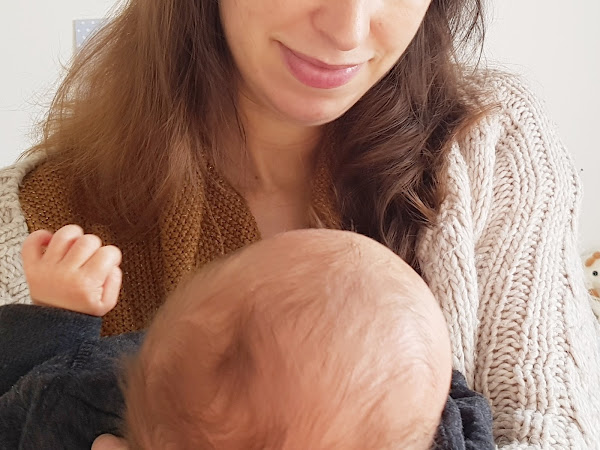 Peut-on être mère sans se sentir coupable ?