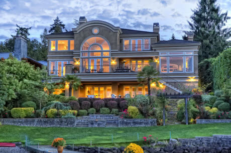 Brilliant Whats For Sale Sunday Mercer Island Wa Charming Zebra Largest Home Design Picture Inspirations Pitcheantrous