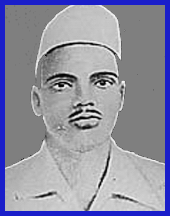 rajguru,shivaram rajguru,shivaram hari rajguru,shivaram rajguru biography,shivaram rajguru bio,shivram rajguru,shivaram rajguru death,shivaram rajguru family,shivaram rajguru in hindi,biography shivaram rajguru,shivaram rajguru early life,shivaram rajguru documentary,shaheed shivaram hari rajguru,shivaram rajguru freedom fighter,shivaram rajguru history in hindi,shivram rajguru birthplace