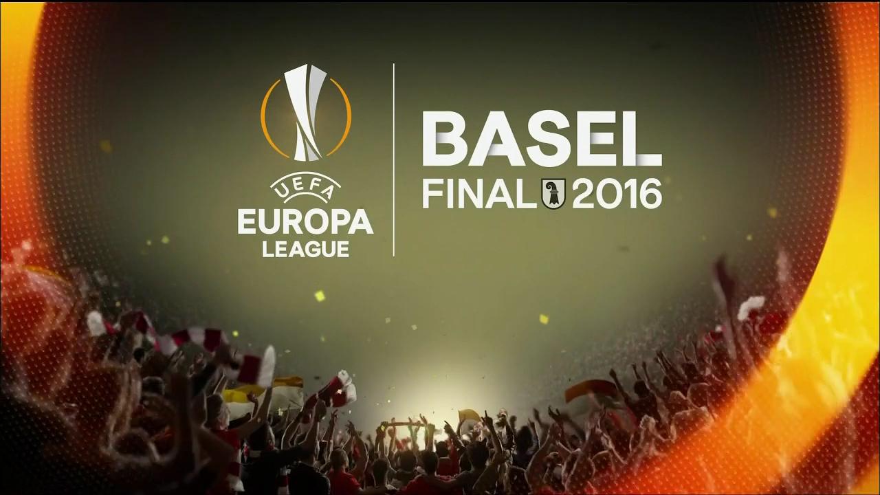 europa league - photo #46