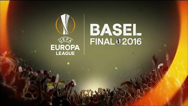 Prediksi Hasil Sevilla vs Shakhtar Donetsk 6 Mei 2016
