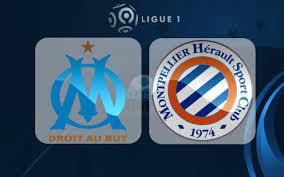 بث مباشر مباراة مارسيليا ومونبلييه