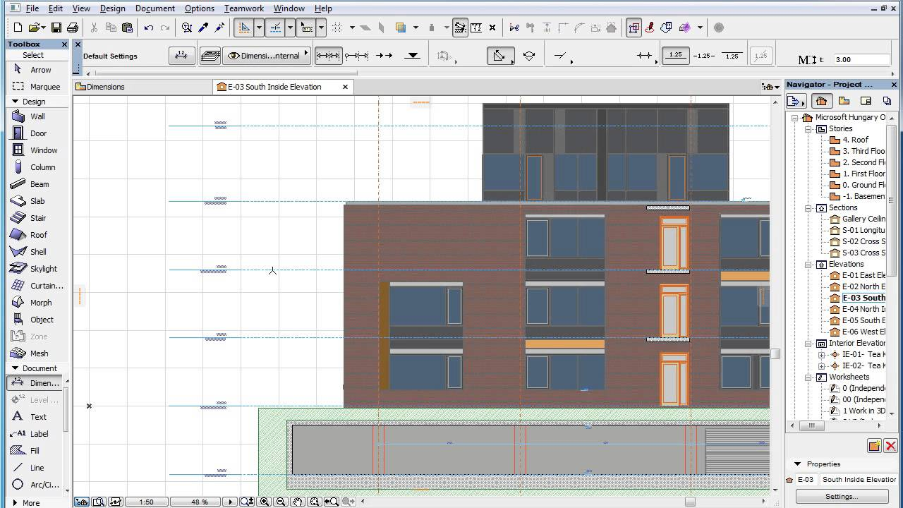 archicad 19 free download with crack 32 bit