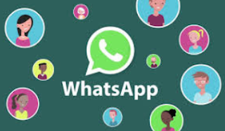 WhatsApp 0.2.6426 2017 Free Download