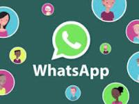 WhatsApp 0.2.6426 2017 Free Download
