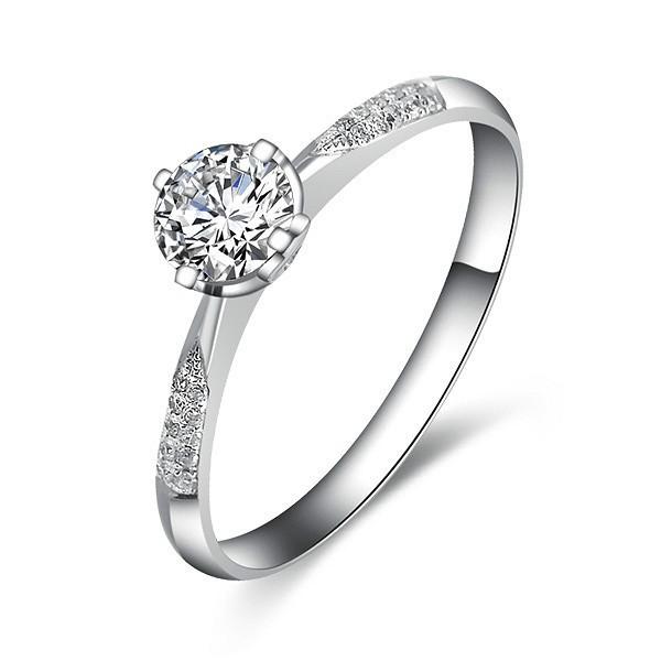 Cheap Wedding Ring Bands