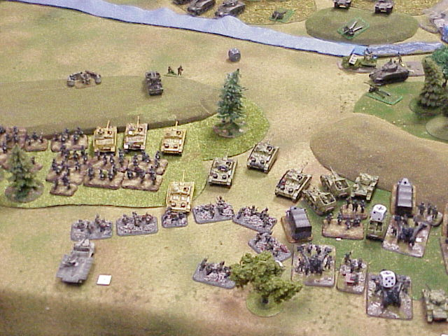 Flames Of War Uruguay Que Es Flames Of War
