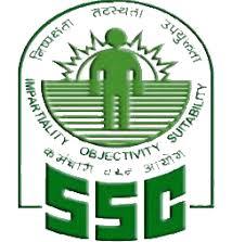 SSC GD Constable Recruitment 2018 : 54953 Vacancies