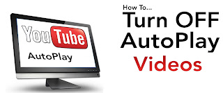 How to Turn Off YouTube Autoplay Next Video on Android App And IPhone