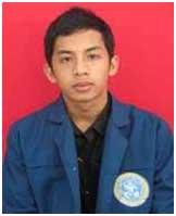 Pemuda dan Kebangkitan Koperasi di Indonesia