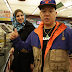 @VICE PRESENTS PART TWO OF THE DETROIT EPISODE OF FRESH OFF THE BOAT WITH EDDIE HUANG