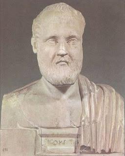 isokratis  Ισοκράτη