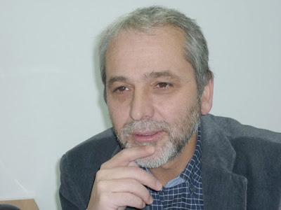 Μέλος του Γενικού Συμβούλιου της ΑΔΕΔΥ εκλέχτηκε,ο Χρήστος Γρίβας