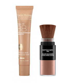 http://www.karinherzog.com/fr/maquillage-8/coffret-bb-cream-pinceau-poudre-libre-de-maquillage-egyptian-earth-magic-fair.html