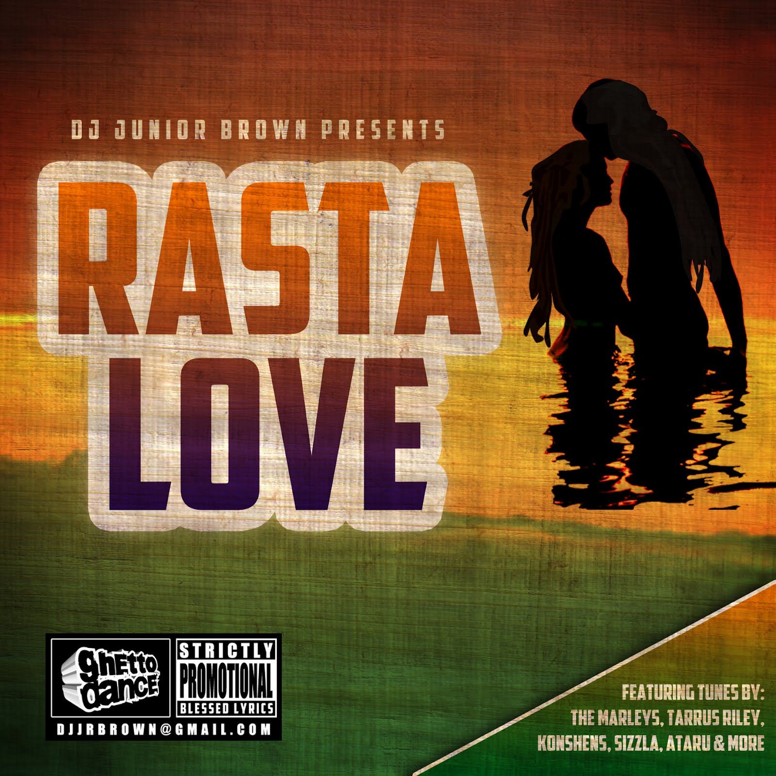 24 Wallpaper Hd Ghetto Dance Who Feels It Knows It Reggae Rasta Love