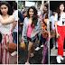 जाह्नवी कपूर की छोटी बहन खुशी जल्द करेंगी बॉलीवुड में डेब्यू, सामने आई तस्वीरें