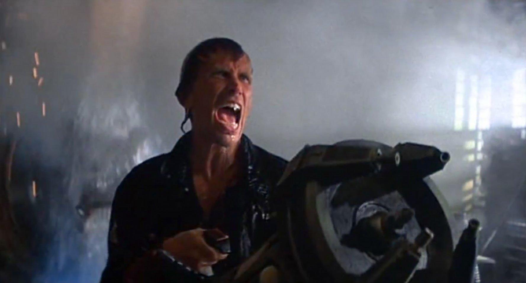 leviathan 1989 movie online