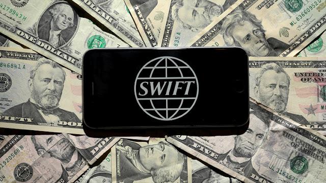 """""""Hackers"""" revelaron espionaje cibernético de la NSA a entidades bancarias en Oriente Medio"""