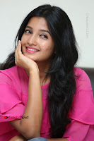 Telugu Actress Deepthi Shetty Stills in Tight Jeans at Sriramudinta Srikrishnudanta Interview .COM 0094.JPG