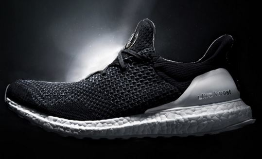 56af1faebcdec Here is a detailed look at the HYPEBEAST x adidas Ultra Boost Uncaged  Sneaker For the 10th anniversary of HYPEBEAST