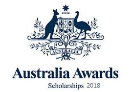 Australia Awards Scholarships 2018 Australia Awards Scholarships, Description About Scholarship 2018, Advantage of Scholarship, Method of Applying, About Me, Application Deadline,
