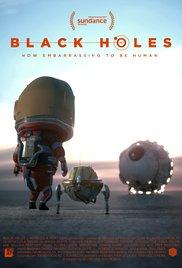 Watch Black Holes Online Free 2017 Putlocker