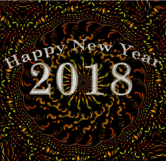 "<img src=""happy-new-year-2018-images"" alt=""happy new year 2018 images""/>"