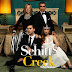 Let's Go To Schitt's Creek