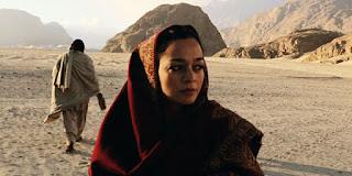 daughter-dukhtar-mohib mirza-samiya mumtaz